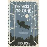 【预订】The World to Come