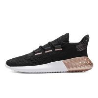adidas 阿迪达斯 女款 TUBULAR DUSK 小椰子 缓震 跑步鞋 F34228