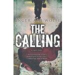 Calling(ISBN=9780156033985) 英文原版