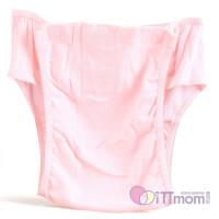 dacco三洋 产妇产后产褥内裤三方开 产褥用 生理裤全棉产检裤待产