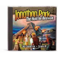 【预订】The Hunt for Beowulf Y9781937460228