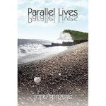 【预订】Parallel Lives Y9780755206544