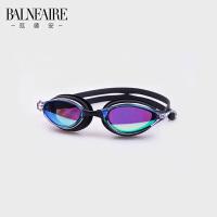 【全场包邮】范德安专业高清防水防雾电镀游泳眼镜新款时尚舒适男女通用游泳镜