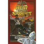 【预订】Heat on the Street