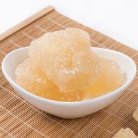 太古 优级黄冰糖 350g/袋 太古糖 原蔗加工 老冰糖 土冰糖
