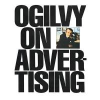 【预订】Ogilvy on Advertising