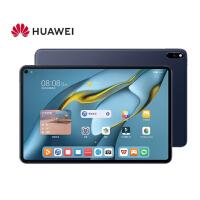 华为HUAWEI MatePad Pro 10.8英寸2021款 鸿蒙HarmonyOS 影音娱乐办公学习平板电脑