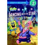【预订】Dancing with the Star (Spongebob Squarepants)