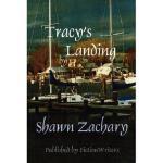 【预订】Tracy's Landing