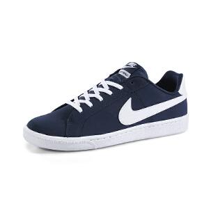 【新品】 耐克Nike 休闲板鞋男女鞋2017新款低帮轻便耐磨运动鞋833535-400