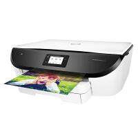 惠普(HP)惠普惊艳系列 6222 照片打印一体机(无线打印,扫描,复印,照片)