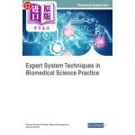 【中商海外直订】Expert System Techniques in Biomedical Science Prac