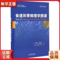 食道和胃病理学图谱 (美)斯科特・R.欧文斯,(美)亨利・D.艾佩尔曼,王东阳 天津科技翻译出版公司978754333