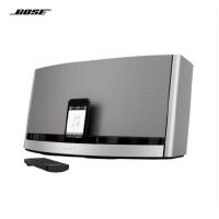 包邮 BOSE SoundDock 10 蓝牙无线数码音乐系统(iPhone4/4s音响音箱)