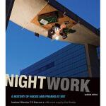 【预订】Nightwork: A History of Hacks and Pranks at MIT