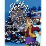 【预订】Jolly the Elf