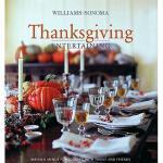 【预订】Thanksgiving Entertaining
