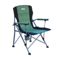 户外折叠凳子便携钓鱼椅子靠背椅休闲椅沙滩椅垂钓椅折叠筏钓椅