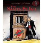 【预订】The Santa Fe Jail 02