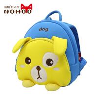 幼儿园小书包 男女宝宝儿童背包1-3岁双肩包十二生肖可爱迷你