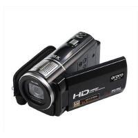 Ordro/欧达 F5 微型数码摄像机 1080P高清广角家用专业婚庆商务DV