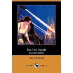 【预订】The Fire People (Illustrated Edition) (Dodo Press)