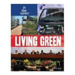 【预订】Living Green