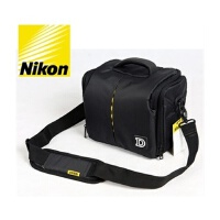 尼康单反相机包 D7100 90尼康单反相机包 D7100 ,D7200, 90 5200 3200 3100 *摄影
