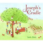 【预订】Joseph's Cradle