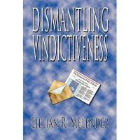 【预订】Dismantling Vindictiveness