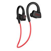 运动型跑步蓝牙耳机MP3一体入耳式头戴挂耳塞式