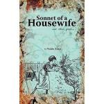 【预订】Sonnet of a Housewife