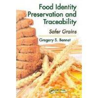 【预订】Food Identity Preservation and Traceability: Safer