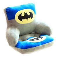 四季加厚办公室坐垫学生凳子电脑椅子垫子榻榻米座垫餐椅垫
