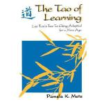 【预订】The Tao of Learning: Lao Tzu's Tao Te Ching Adapted