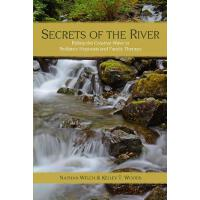 【预订】Secrets of the River Riding the Creative Wave in Pediat