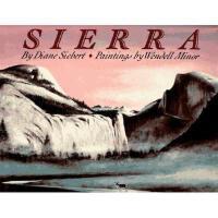 【预订】Sierra