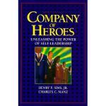 【预订】Company of Heroes: Unleashing the Power of