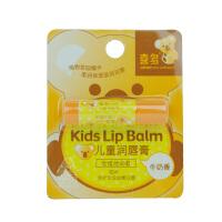 【当当自营】喜多 儿童牛奶味润唇膏2.2G