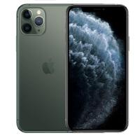 Apple 苹果 iPhone 11 Pro Max 苹果2019年新品 全网通手机