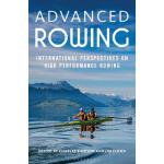 【预订】Advanced Rowing International perspectives on high perf