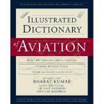 【预订】An Illustrated Dictionary of Aviation [With CDROM]