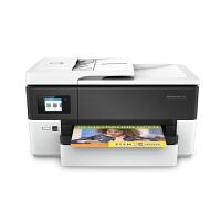 惠普(HP)OfficeJet 7720 多功能一体机(无线,打印,传真,扫描,复印)