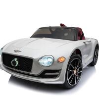 新款儿童电动车双驱遥控汽车可摇摆婴儿童宝宝童车小孩玩具车四轮可坐人电动跑车男女宝宝生日礼物