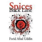 【预订】Spices of Brick Lane