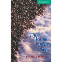 【预订】The House by the Sea Level 3