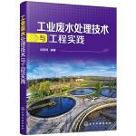 工业废水处理技术与工程实践