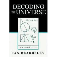 【预订】Decoding the Universe