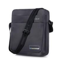 BRINCH 10寸韩版单肩手提包男女士戴尔联想苹果三星IPAD平板笔记本电脑包 BW-189