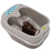 科亚 按摩足浴盆养生机《佳惠型》KY-500D气浪按摩、振动按摩 更多优惠搜索【好药师按摩】